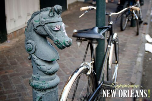 New OrleansNew Orleans