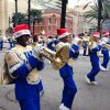 December in New Orleans: Your Holiday Fun List