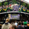 Mardi Gras, Super Bowl Hotel Rooms Available