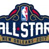 NBA All-Star Events