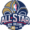 Need plans this weekend? Go to an NBA All-Star event