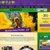 An All-New MardiGrasNewOrleans.com