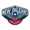 Pelicans Thank Fans with Discounts