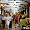 Navigating New Orleans farmers markets
