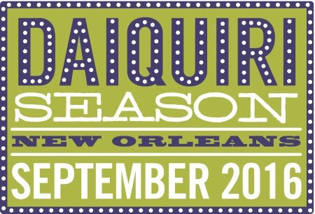 New Orleans Daiquiri Festival