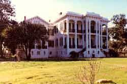Louisiana Plantation Homes | Experience New Orleans! on