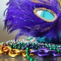 Mardi Gras Packages